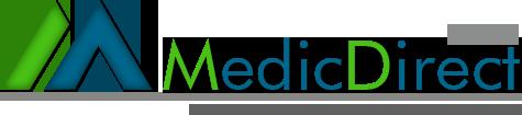 Medic Direct